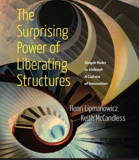 Liberating Structures Cover.jpg