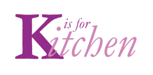 K is for kitchen logo final screen capture.png